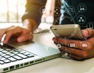 """Tim, Vodafone e Fastweb nel mirino dell'Antitrust per presunte """"intese anticoncorrenziali"""""""