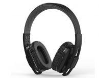 Cuffie Bluetooth Dodocool DA158 2-in-1, design e qualità audio