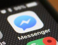 Problemi su Messenger: l'app si blocca quando si digita un testo [AGGIORNATO]