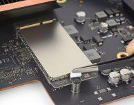 Anche negli USA prima class action contro Apple per i bug Spectre e Meltdown