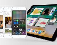 Attenzione al link che blocca i dispositivi iOS e macOS [AGGIORNATO]