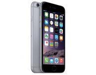 Cina, chiesti maggiori dettagli ad Apple sul calo di prestazioni dei vecchi iPhone