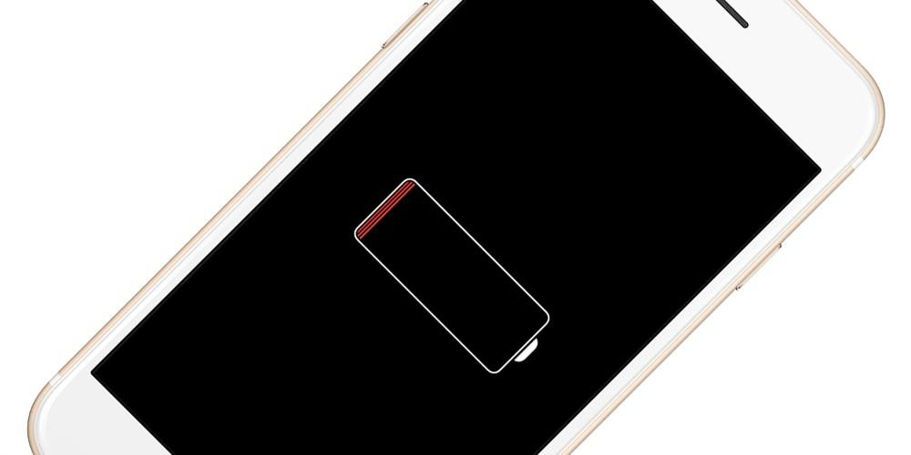 Apple sostisce la batteria degli iPhone a prescindere dal test di diagnostica