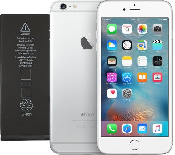 Come conoscere il modello del tuo iPhone?