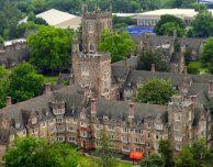 Tim Cook aprirà la cerimonia di laurea alla Duke University