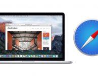 Apple rilascia Speedometer 2.0 per testare la velocità delle web app