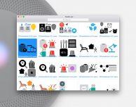 iOS 11.2.5 svela alcune funzioni dell'HomePod [AGGIORNATO]