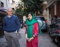 Apple collaborerà con il Malala Fund per sostenere l'istruzione delle donne nei paesi in difficoltà