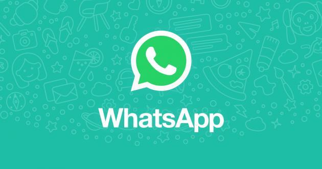 WhatsApp: come disabilitare il salvataggio automatico delle foto