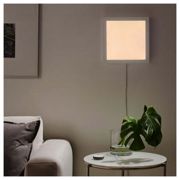 Ikea Le Luci Smart Compatibili Con Homekit Recensione Iphone Italia
