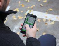 Johnson & Johnson lancia l'app di assitenza h24 per le persone con diabete