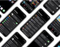 iOS 12.1 potrebbe portare le prime grandi novità dell'anno, ecco quali!