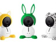 La Arlo Baby Smart di Netgear supporta HomeKit