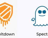 Intel spiega perchè non ha informato il governo USA delle vulnerabilità Meltdown e Spectre