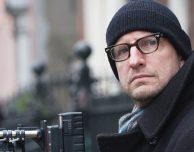 """Steven Soderbergh parla al festival  di Berlino: """"Ho girato Unsane utilizzando un iPhone, ecco perchè"""""""