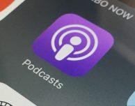 Apple scrive ai podcaster per ricordare alcune novità della piattaforma Podcast