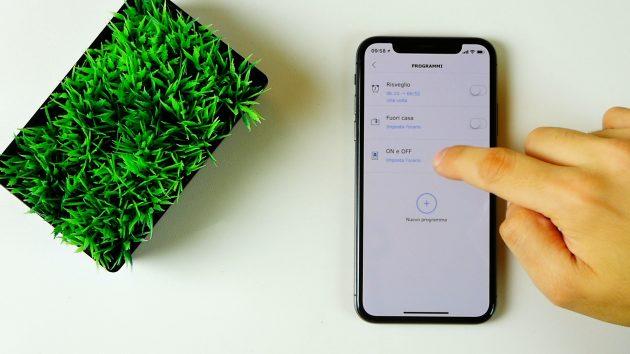 Ikea: le luci smart compatibili con homekit recensione iphone italia