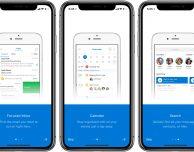 Importante aggiornamento per Microsoft Outlook su App Store