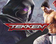 Tekken Mobile è disponibile su App Store