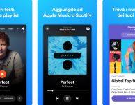 Shazam si aggiorna e cambia look