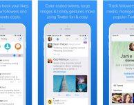 Twitterrific si aggiorna con il supporto al drag and drop e tanto altro