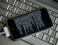 Quali sono le possibili minacce di sicurezza in iOS?