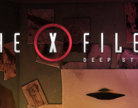 X-Files: Deep State – RECENSIONE
