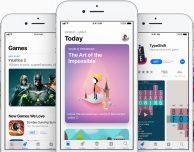 L'App Store di iOS 11.3 fornirà informazioni su versione e dimensione degli aggiornamenti delle App!