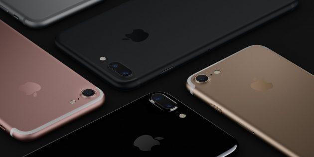 Come Connettere iPhone a Internet