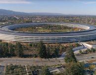 Apple dovrà pagare 13 miliardi di euro ad Irlanda e Commissione Europea