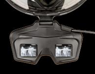 Apple vuole investire nella eMagin, azienda specializzata in display OLED per dispositivi VR