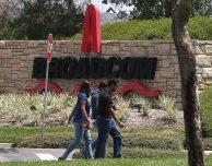 Qualcomm ha rifiutato anche l'offerta di Broadcom da 121 miliardi di dollari