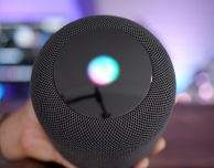 Siri su HomePod confrontato con Google Assistant e Amazon Alexa