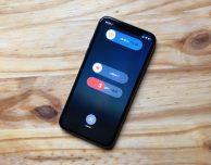 La funzione Emergency SOS di iOS e le tante chiamate accidentali al 911
