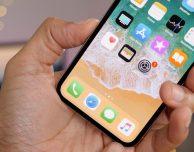 """Nikkei: """"Apple taglia la produzione degli iPhone X e mette in difficoltà il reparto OLED di Samsung"""""""