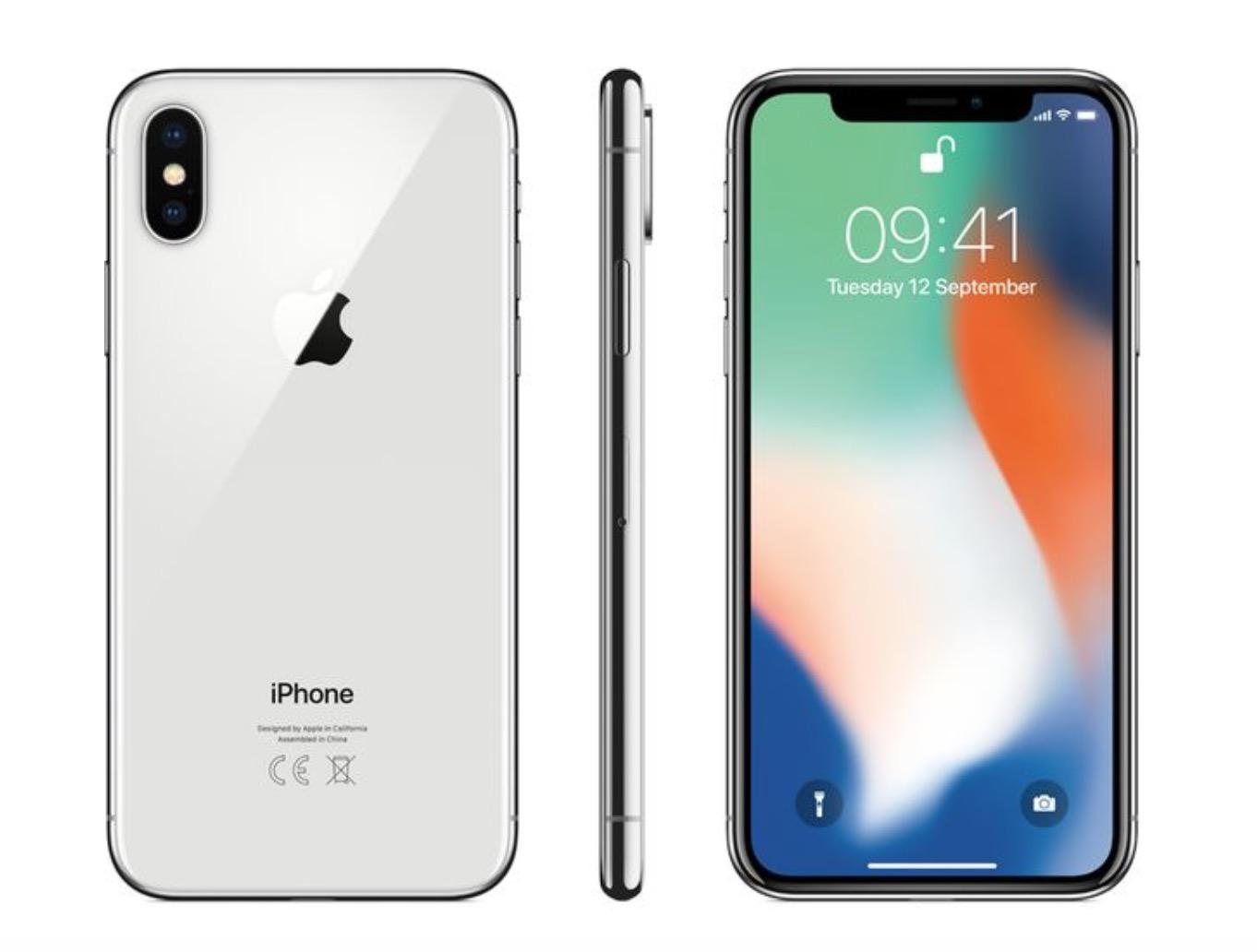 Iphone Clone Usato Su Ebay