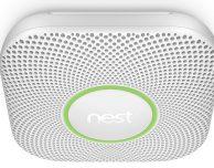 Nest Protect, il rilevatore di fumo che ti avvisa su iPhone – Recensione