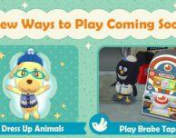 Nintendo rivoluziona Animal Crossing per iPhone