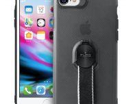 Da Puro arrivano le nuove cover Magnet Strap e Magnet Ring per iPhone X – Recensione