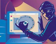 ASLR: una tecnica importante contro l'hacking!