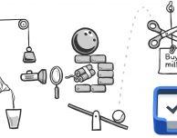 Things 3.4: collegamenti, automazione e Handover