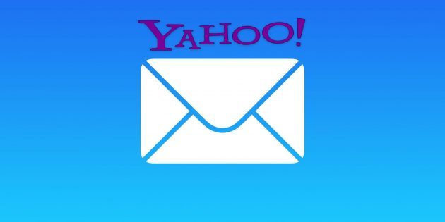 yahoo mail problem ios