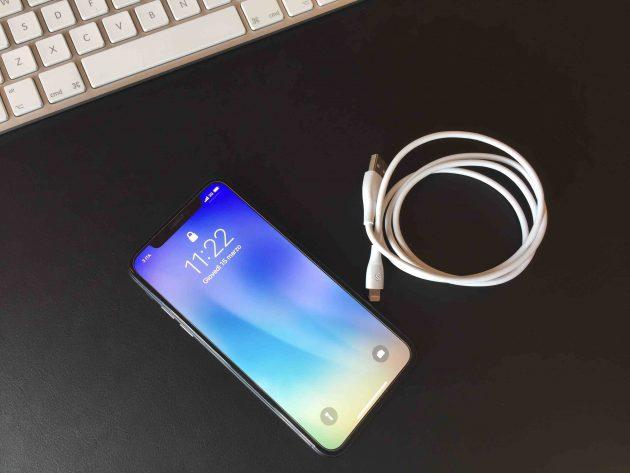 Syncwire: ecco tre accessori indispensabili per iPhone