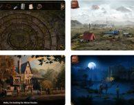 Lost Horizon 2: nuovo titolo di avventura per iOS