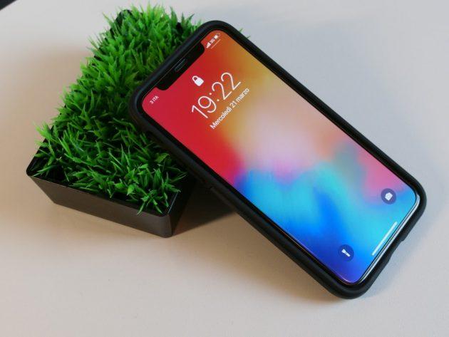 custodia iphone 6 shieldon