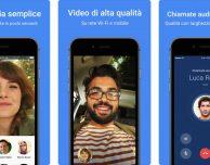Google Duo si aggiorna con i videomessaggi
