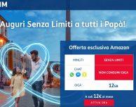 """""""TIM senza Limiti Silver"""": minuti illimitati e 12 GB (senza consumo in chat) a 12 euro mensili"""