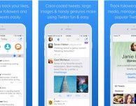 Twitterrific si aggiorna con video, mute e nuove funzioni