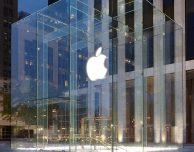 """Il segreto di Apple, """"la prima azienda dal successo multigenerazionale"""""""