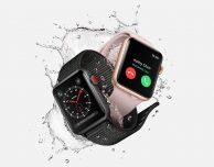 Apple rilascia watchOS 4.3.1 beta 2 e tvOS 11.4 beta 2 per sviluppatori